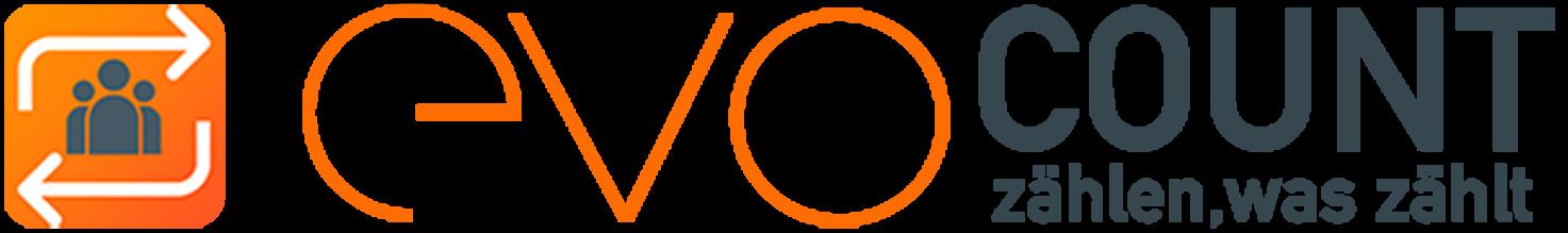 EvoCount
